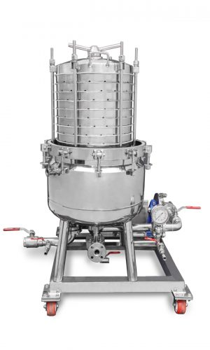 Filtration Specialist copy (4)