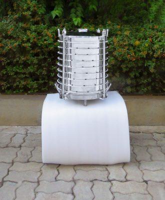 Steel Plates IMG_0384
